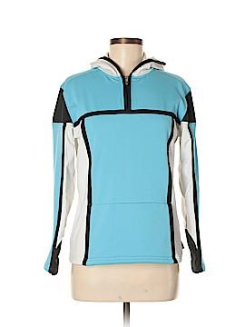 Obermeyer Track Jacket Size M