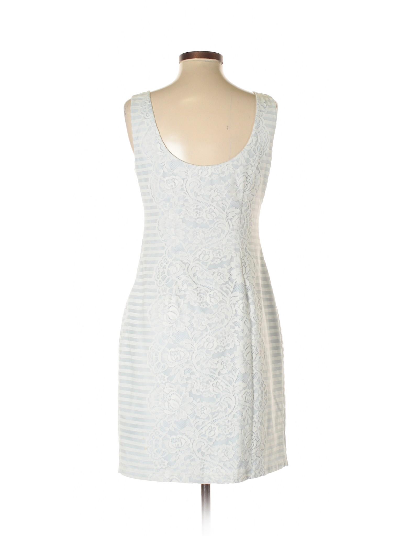 Jessica Dress Boutique Simpson Casual winter 7xqwga