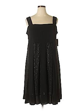 R&M Richards Cocktail Dress Size 20 (Plus)