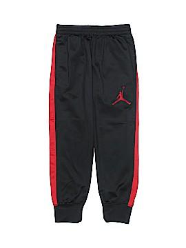 Jordan Track Pants Size S (Kids)