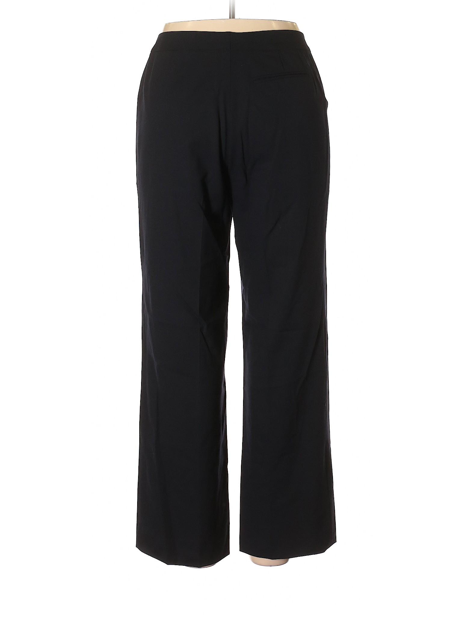 148 New Dress Lafayette York leisure Pants Boutique gwaEq1OzO
