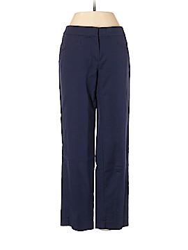 Sandro Studio Dress Pants Size 4