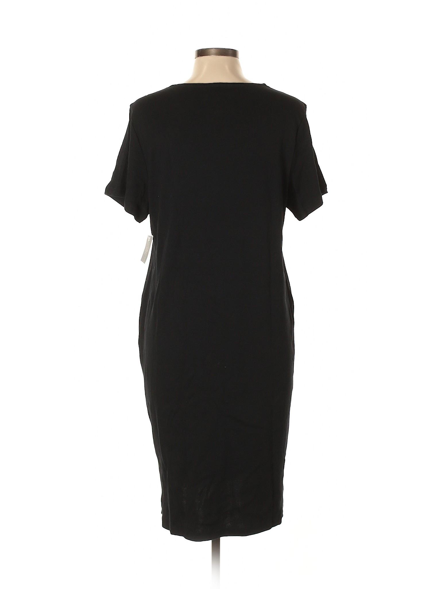 Selling Selling Karen Karen Dress Scott Casual Casual Dress Scott fdcqH4w