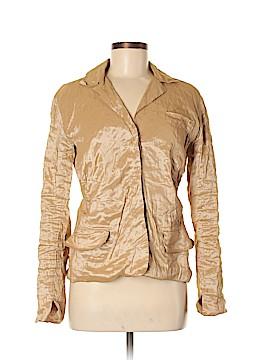 Lida Baday Jacket Size 8