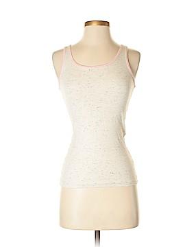 Porridge Sleeveless T-Shirt Size Sm (1)