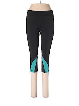 Fila Sport Active Pants Size L
