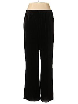 K Studio Casual Pants Size 18 (Plus)