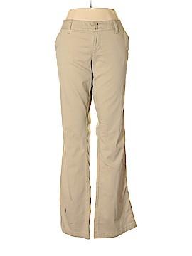 Arizona Jean Company Khakis Size 15