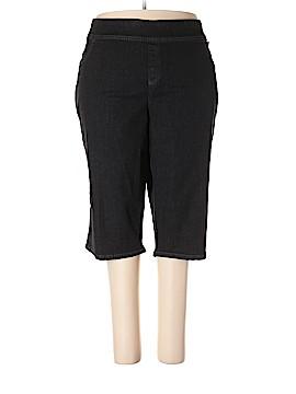 Terra & Sky Jeans Size 24w - 26w (Plus)
