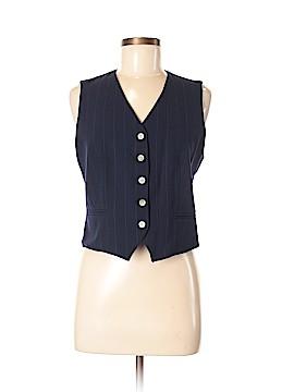 Lauren by Ralph Lauren Vest Size 8