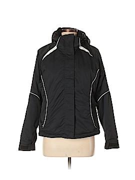 Obermeyer Coat Size 6