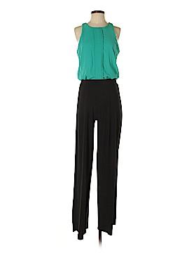 Bisou Bisou Jumpsuit Size 4