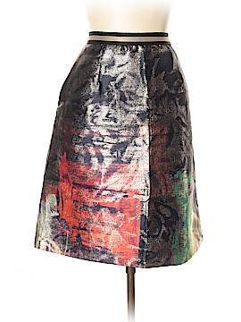Weston Formal Skirt Size L