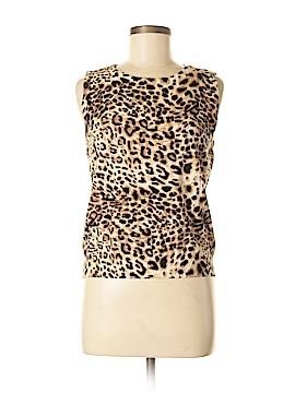 Liz Claiborne Pullover Sweater Size M (Petite)