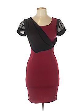 Atelier Casual Dress Size 8