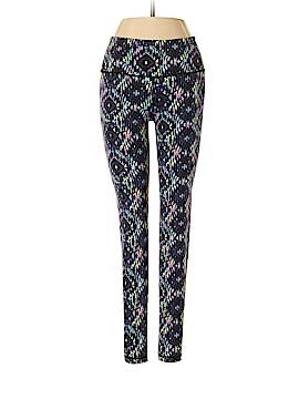 Victoria's Secret Active Pants Size XS