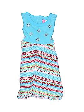 Good Lad Dress Size 4