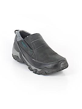 Merrell Sneakers Size 9