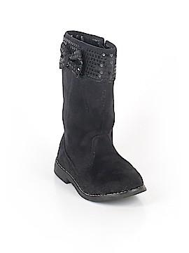 Gymboree Boots Size 12
