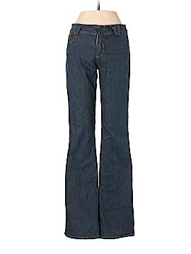 D&G Dolce & Gabbana Jeans 26 Waist