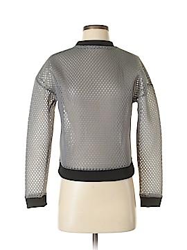 Nolita Sweatshirt Size S