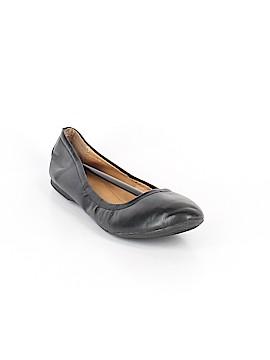 Gabriella Rocha Flats Size 6 1/2