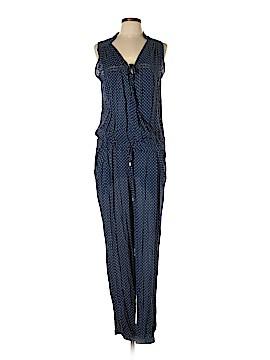 Hazel Jumpsuit Size L