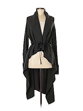 Simply Vera Vera Wang Cardigan Size M