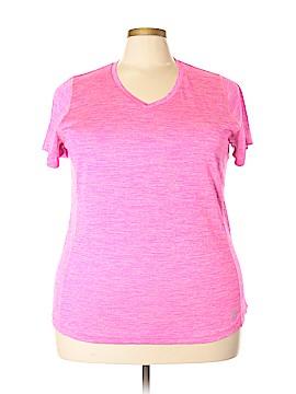 RBX Short Sleeve T-Shirt Size 3X (Plus)