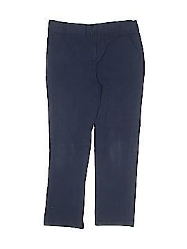 Appaman Khakis Size 7