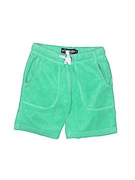 Mini Boden Shorts Size 7Y