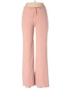 Danskin Sweatpants Size L