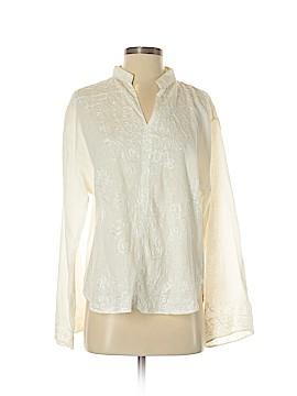 Unbranded Clothing Long Sleeve Blouse Size 3