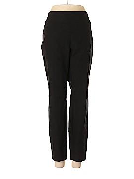Nic + Zoe Casual Pants Size 14