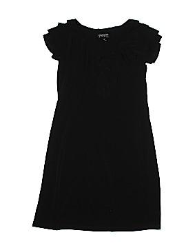 Enfocus Cocktail Dress Size 4
