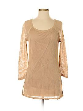 Ralph Lauren 3/4 Sleeve Top Size M (Petite)