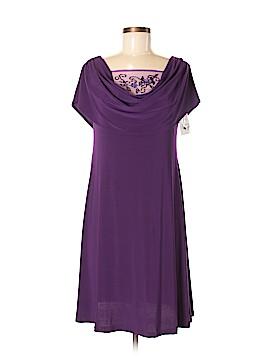 D.J. Summers Cocktail Dress Size 6