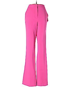 Victoria Beckham for Target Dress Pants Size 6