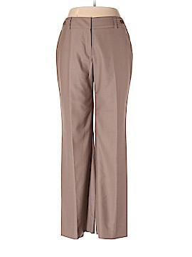Jones Wear Dress Pants Size 10 (Petite)