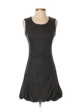 D&G Dolce & Gabbana Casual Dress Size 36