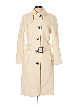 Tocca Coat Size 10