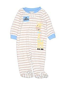 Koala Baby Long Sleeve Outfit Size 6 mo