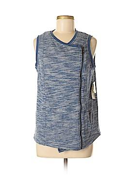 Bass Sweater Vest Size M