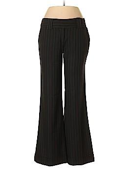 Nanette Lepore Casual Pants Size 6