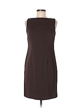 Yansi Fugel Casual Dress Size 6 (Petite)