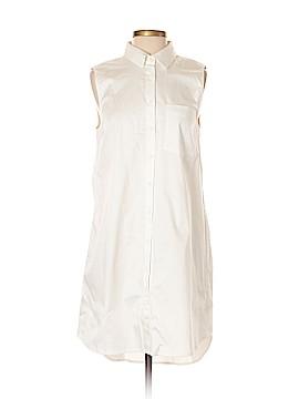 ZAC Zac Posen Casual Dress Size 4