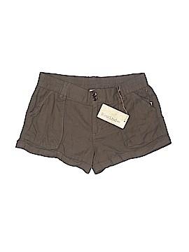 Rewind Shorts Size 11