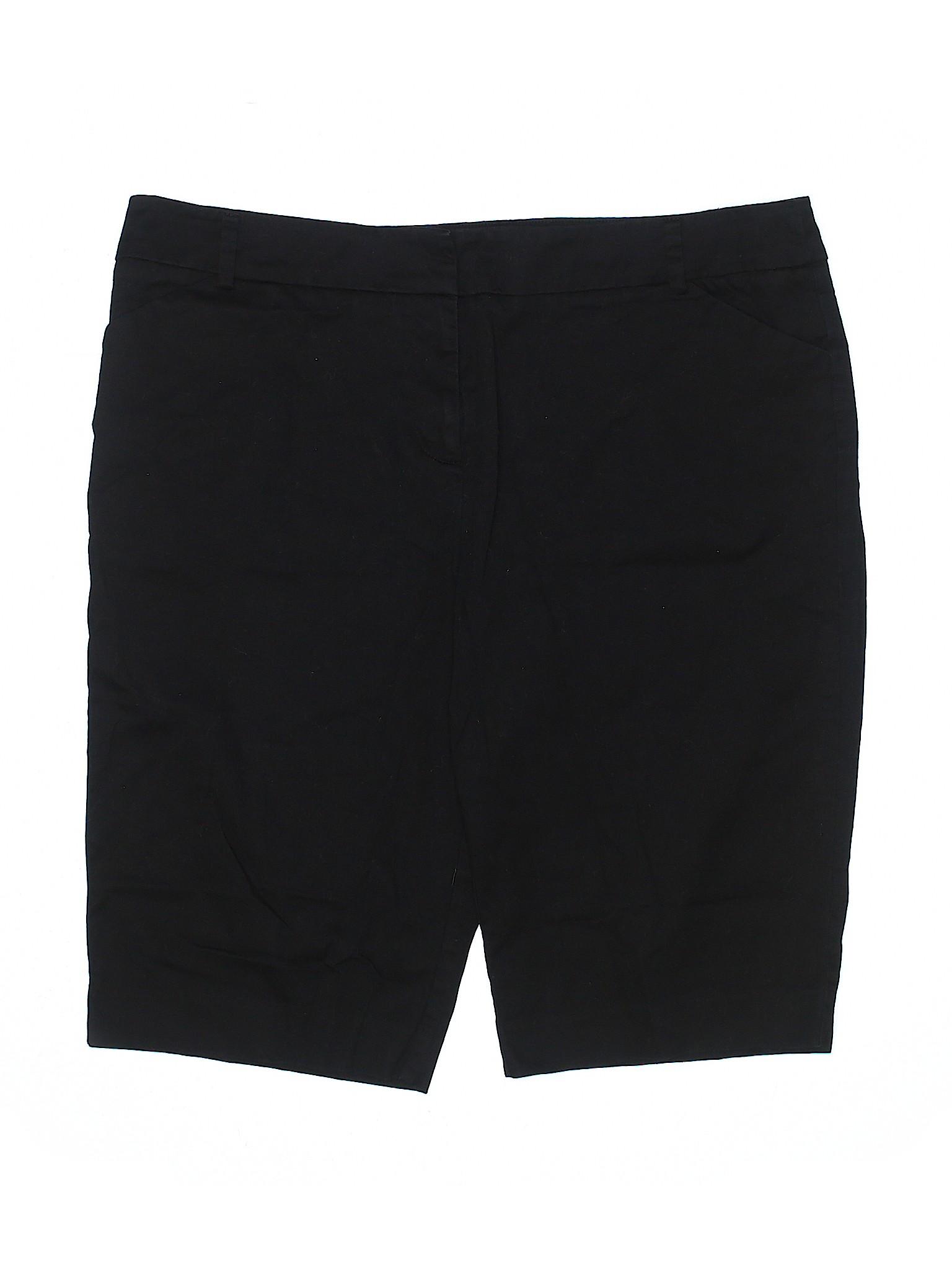 New Shorts Avenue winter Boutique Design amp; Studio Khaki Company York 7th vBOqqExwX