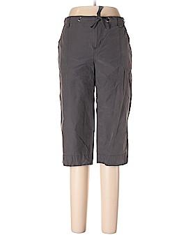 Columbia Khakis Size L