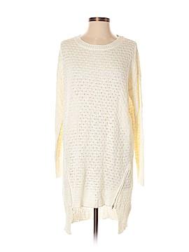 Somedays Lovin Pullover Sweater Size M